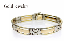 home_gold_jewelry